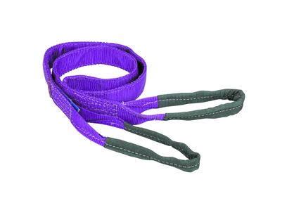 Lifting straps / slings